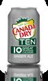 CANADA DRY10