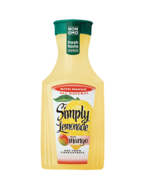 Simply-Lemonade-Mangoes