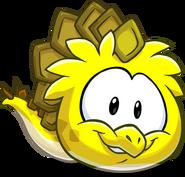 B502px-YellerStegosaurusPuffle