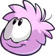 Pink-puffle3