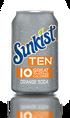 SUNKIST10