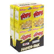 Corn-pops-cereal-handi-40237