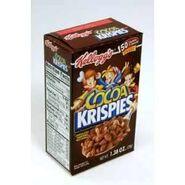 117105593 amazoncom-kelloggs-cocoa-rice-krispies-cereal-box-case-
