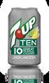 7UP10