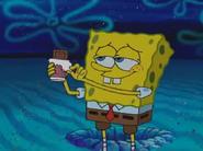 640px-SpongeBob Teasin'