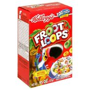 American-0 95oz-27g-box-of-usa-froot-loops-cereal-9652-p