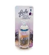 Glade-LavenderVanilla Sense-Spray