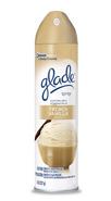 Glade-Spray-1-French-Vanilla-Scent.