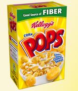 BF CornPops