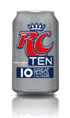 Royalcrown10