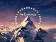 Paramount-logojpeg-580-75