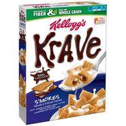 Kelloggs-krave-smores-cereal-11oz-311g
