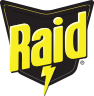 Raid-logo-md