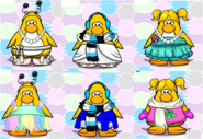 Club-penguin-pookie-outfits-finished-version-club-penguin