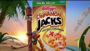 Kelloggs-cinnamon-jacks-large-3