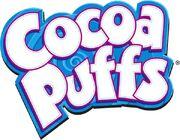 Cocoapuffslogo