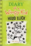 Diary-of-a-Wimpy-Kid-8B