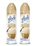 Glade-Spray-FrenchVanilla-1-1.