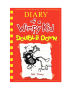 Diary-Of-A-Wimpy-Kid-Double-Down