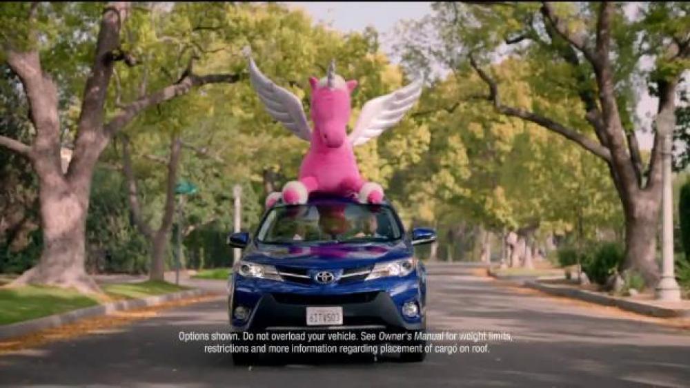 [Image: Toyota-rav4-lady-the-unicorn-large-3.jpg]