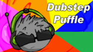 Dubstepglasses