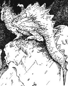 Slatebeard