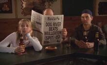 S06E13-Howler
