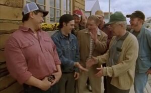 S02E01-The men