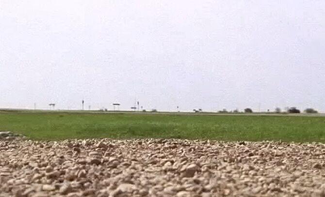 S05E01-The view