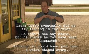 S06E19-Brent end