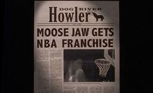 S01E01-Howler Moose Jaw-horz
