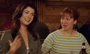 S02E14-Lacey Chris bar