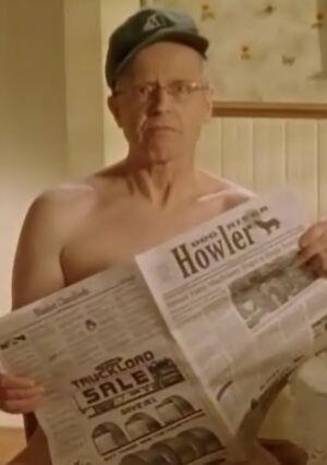 S02E06-Oscar naked long