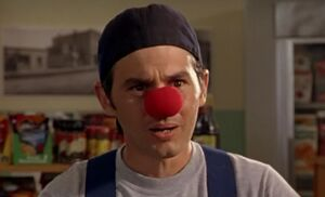 S04E07-Hank clown