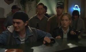 S01E04-Hank freaks