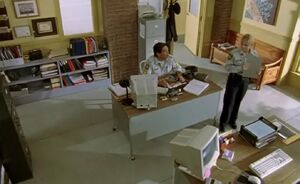 S02E01-Karen Davis office