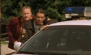 S02E12-Fitzy and Davis