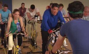 S05E02-Karen Davis bikes