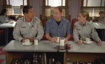 S06E19-Sugar routine