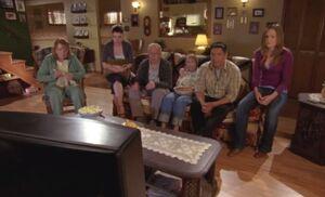 S05E01-Viewing
