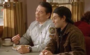 S02E06-Davis and Hank