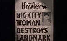 S01E01-Howler Lacey