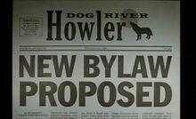 S02E02-Howler bylaw