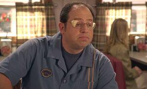 S04E17-Brent taped glasses