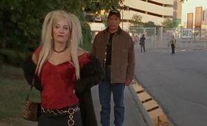 S01E13-Davis and hooker