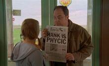 S03E02-Howler Hank Phycic
