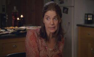 S05E12-Tilley headshot