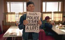 S04E17-Hank Howler1