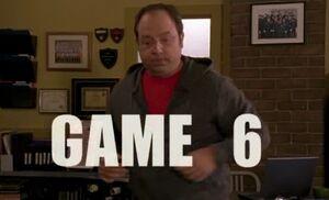 S04E14-Game 6