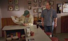 S06E07-Oscar Howler
